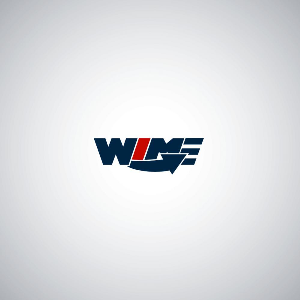 [GRAFIKA] Usługi graficzne-wime1.jpg