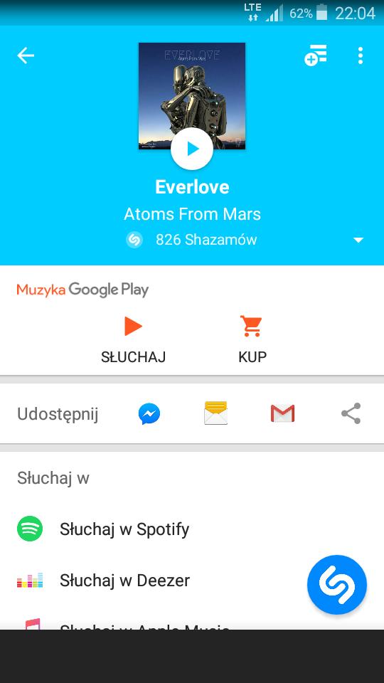 jak nazywa się ta muzyka-screenshot_2017-07-26-22-04-20.png