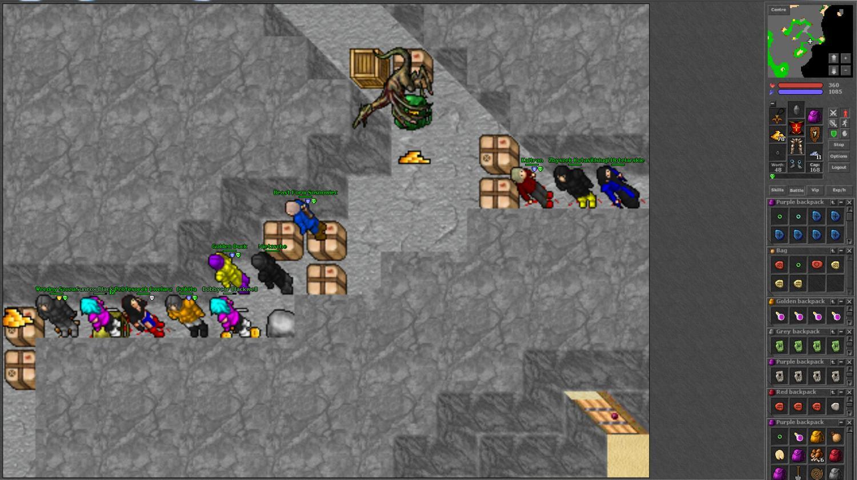 [Germany, USA, Australia, Brazil] Legendary MasterCores 7.4 is coming back-trap1.jpg
