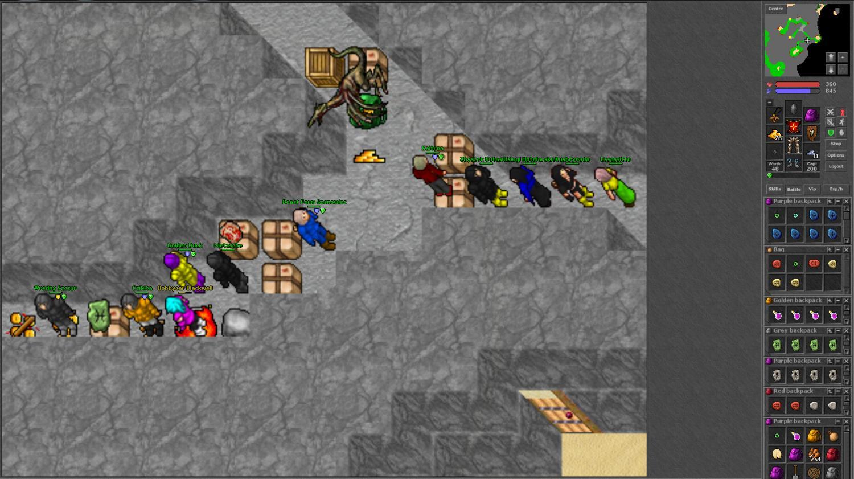 [Germany, USA, Australia, Brazil] Legendary MasterCores 7.4 is coming back-trap2.jpg