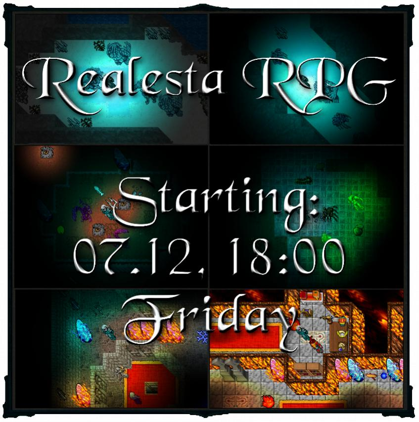 [7.4][France] Realesta74.net /Real Map/ Low rate/ Custom Spawns/ Custom Quests/ PVP E-real.jpg