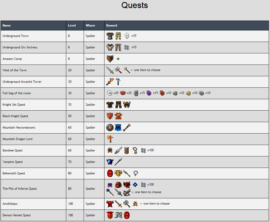 [Projekt] - No name 8.0-quests.png