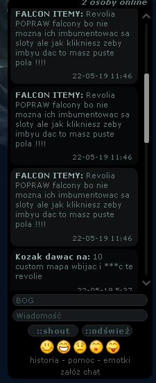 Revolia.pl / Update v3 10/12 Start 10/05/2019 19:00 !!-xd-revolia-gowno.png