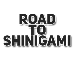 Road to Shinigami | Bleach Anime Server | BR PROXY-cen8uud.png