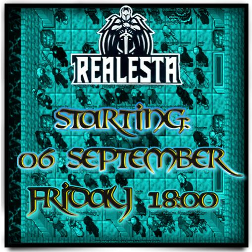 [France] [7.4] Realesta - Redemption [06.09, Friday 18:00 CET] | New CAM System!-06-sep.jpg