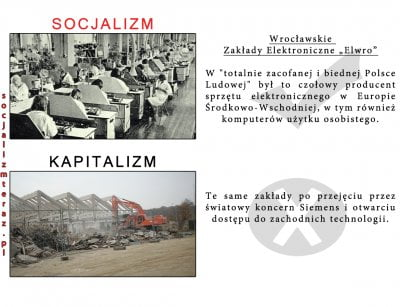 Dyskusja polityczno-gospodarczo-ekonomiczna-torg.jpg