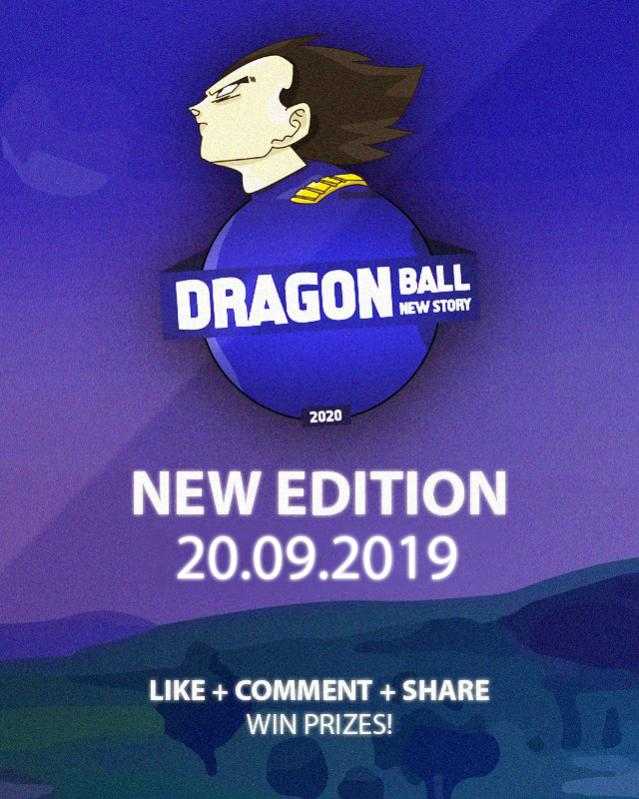 THE BEST DRAGON BALL [DBNS.EU]-dbns6.jpg