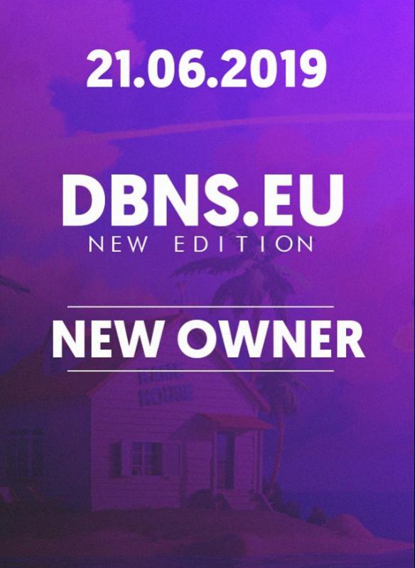 THE BEST DRAGON BALL [DBNS.EU]-dbns-5.jpg