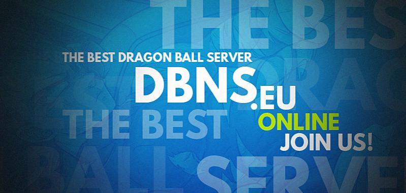 THE BEST DRAGON BALL [DBNS.EU]-debenesik.jpg