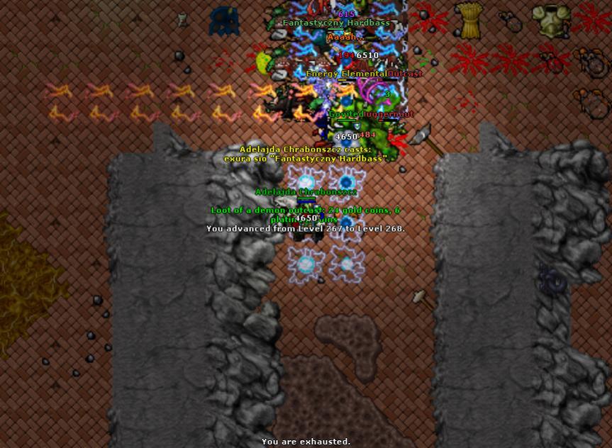 Antica Thread-2019-10-10_215106042_adelajda-chrabonszcz_levelup.jpg