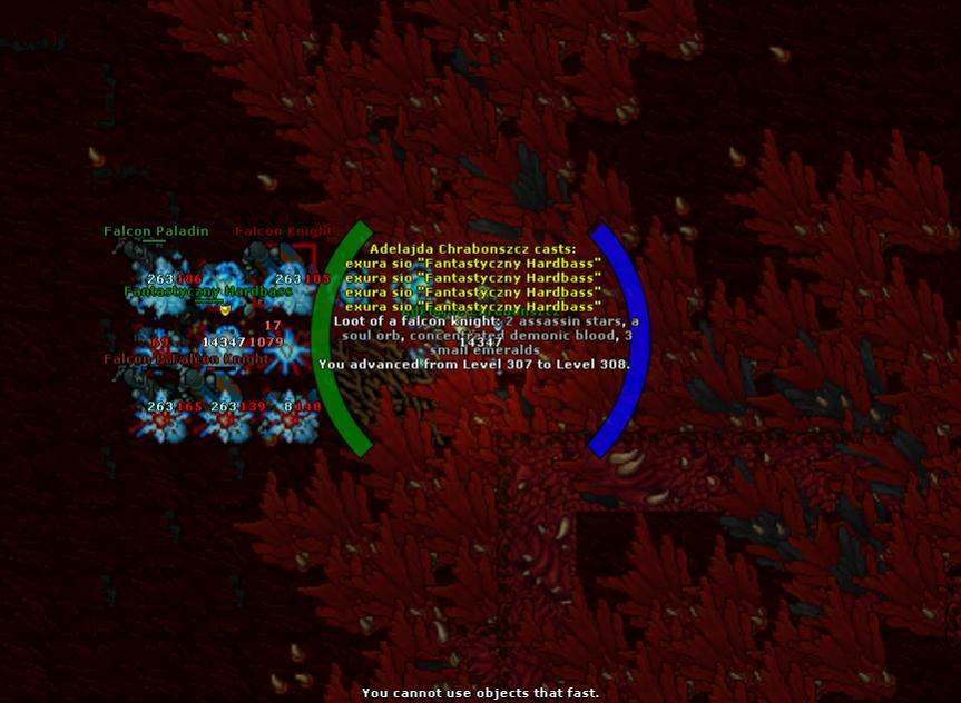 Antica Thread-2019-11-08_204240911_adelajda-chrabonszcz_levelup.jpg