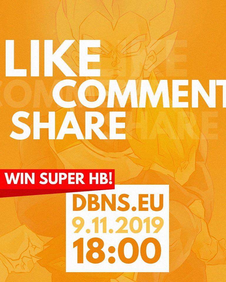 DRAGON BALL NEW STORY - DBNS.EU-dbns.jpg