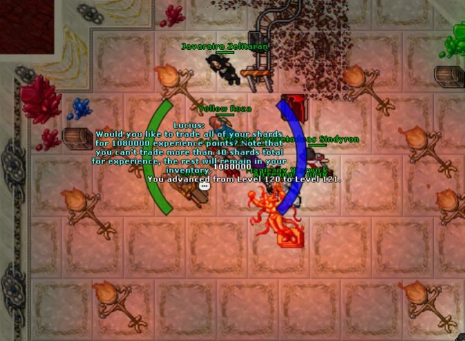 Antica Thread-2019-11-15_203144895_colonel-eod_levelup.jpg