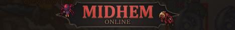 [France][7.7] Midhem Online Custom-otservlists-banner.png