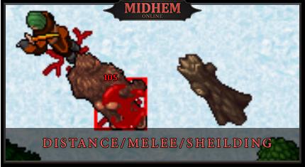 [France][7.7] Midhem Online Custom-anoxqob.png