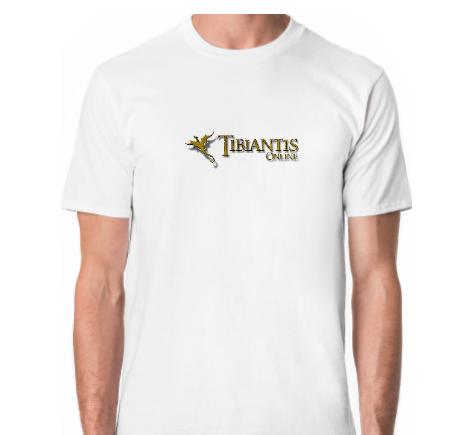 Fan Klub of Tibiantis-bez-tytu-lu.png