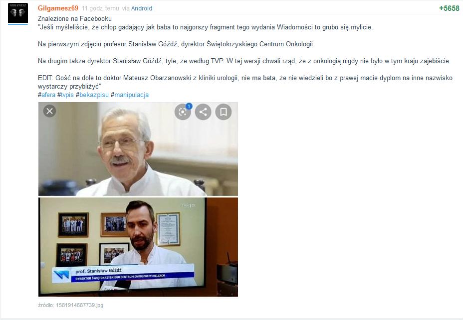 Wiadomosci z kraju i ze swiata-szajs.png