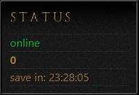 Tibiantis - start 4 IV 2020 16:00!-tibiantis.png