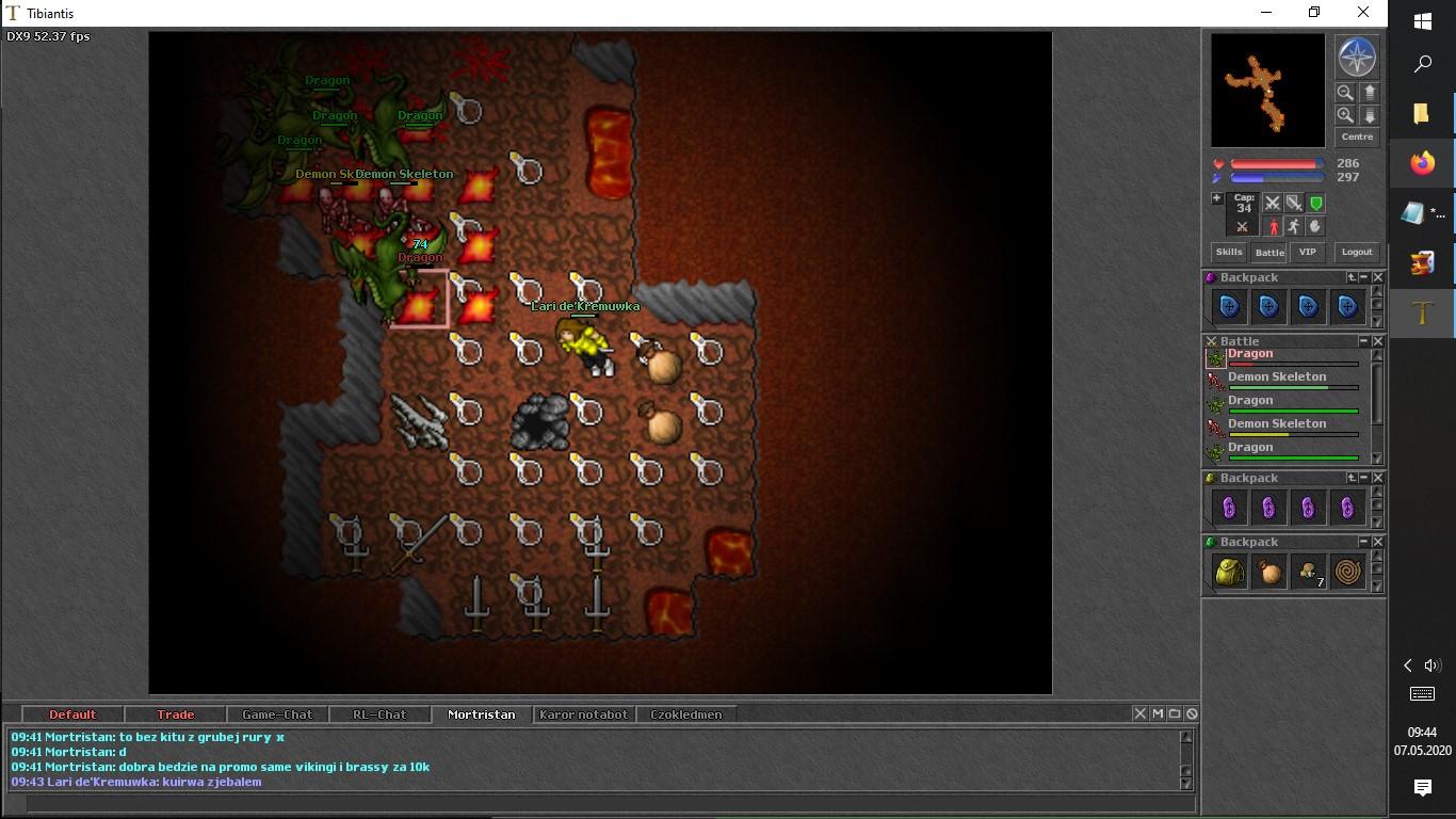 Zdjecia z pszygut graczy RPG-screenshot_1.jpg