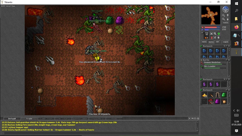 Zdjecia z pszygut graczy RPG-screenshot_3.jpg