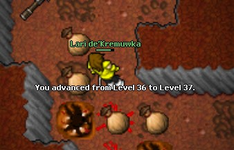 Zdjecia z pszygut graczy RPG-screenshot_2.jpg