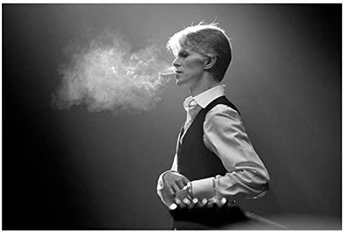 Papierosy i o papierosach-41qizlyg8jl._ac_.jpg