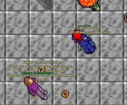Rebelia przeciwko Prezydentowi Tibiantisa 06.01.2021 21:00 test server-uhy.jpg