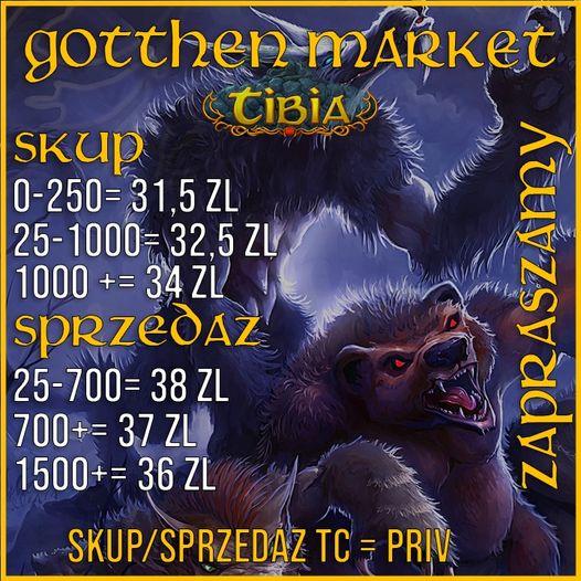Gotten Market-tibia.jpg