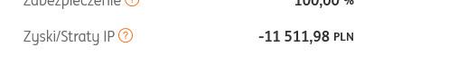 Bitcoin - wirtualna waluta, realny zysk.-screenshot-2021-06-12-00-18-08-makler-ing-bank-slaski.jpg