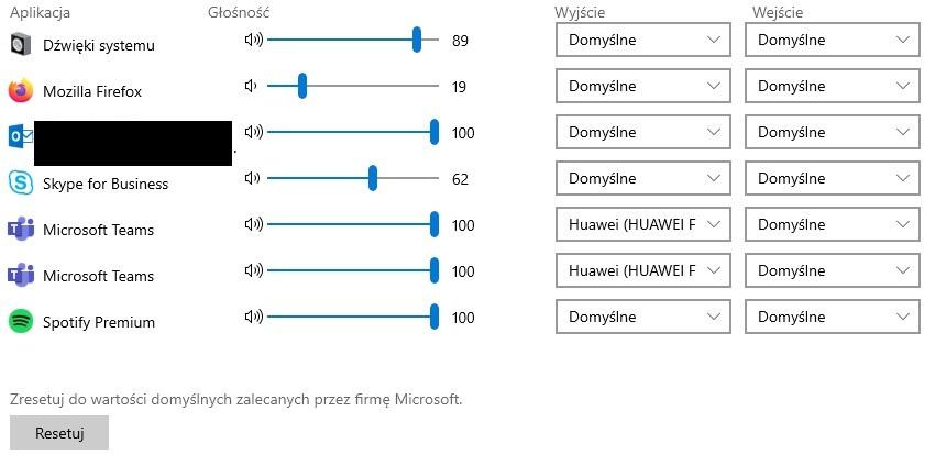 Huawei FreeBuds 3i - brak basu na kompie-zrzut-ekranu-2021-07-21-085525.jpg