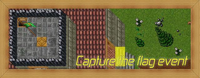[zapowiedź][12.61][RL Map] Eventy   VIP System   Start 25 Września 18:00-capture-flag-gotowe.png