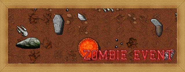 [zapowiedź][12.61][RL Map] Eventy   VIP System   Start 25 Września 18:00-zombie-event-gotowe.png