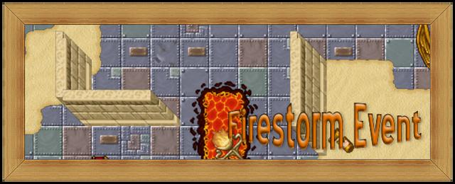 [zapowiedź][12.61][RL Map] Eventy   VIP System   Start 25 Września 18:00-firestormgotowe.png