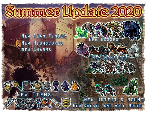 [zapowiedź][12.61][RL Map] Eventy | VIP System | Start 25 Września 18:00-summer-2020-updatenews.png