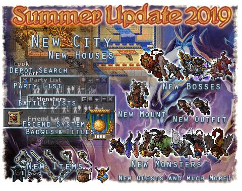 [zapowiedź][12.61][RL Map] Eventy   VIP System   Start 25 Września 18:00-2019-summerupdatenews1.png