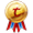 Tibijczyk Roku