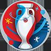 Torg typer UEFA EURO 2016