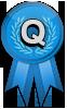 Konkurs Noworoczny Quizwanie 2015