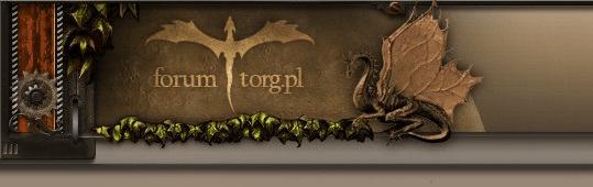 TORG.PL - Powered by vBulletin